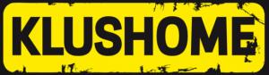 LogoKlushome