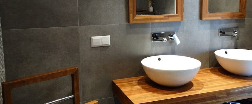 badkamer tegels nijkerk – devolonter, Deco ideeën