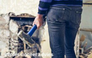 Professioneel advies-KlusHome